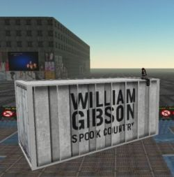 williamgibsoncontainer_0021.jpg