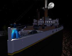 titanic_003.jpg