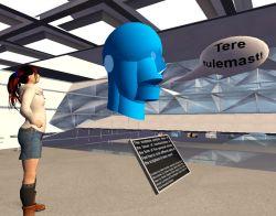 virtual-estonia_001.jpg
